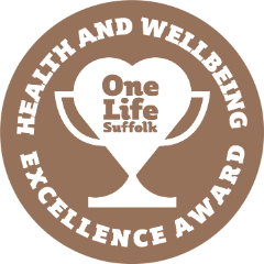 Bronze One Life Health and Wellbeing(1)
